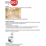 nyscimakerspacedesignnotes2_56bcd390c0234