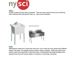 nyscimakerspacedesignnotes3_56bcd38d4824e