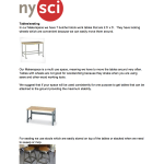 nyscimakerspacedesignnotes4_56bcd38eb3ae6