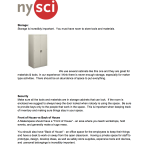 nyscimakerspacedesignnotes5_56bcd38ba88f5