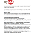 nyscimakerspacedesignnotes6_56bcd389bc119