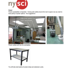 nyscimakerspacedesignnotes_56bcd392e9ead